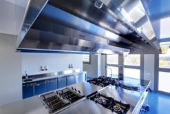 Cucina-mensa