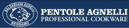 agnelli logo