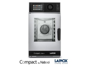 compact by naboo