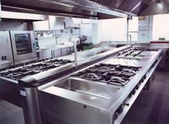 cucina-hotel-adua
