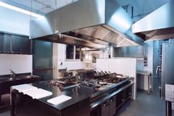 cucina-lucignolo