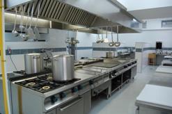 cucina-ospedale-iasi
