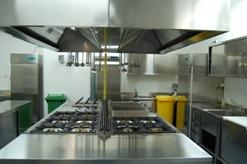 cucina-ristorante-oca-bianca