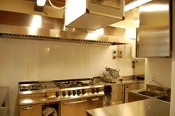 cucina-san-gallo