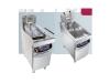 friggitrice-2-e