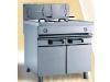friggitrice-5-e