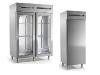 armadio-frigorifero-2-a