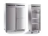 armadio-frigorifero-a