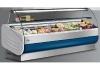 banco-frigo-2-dg