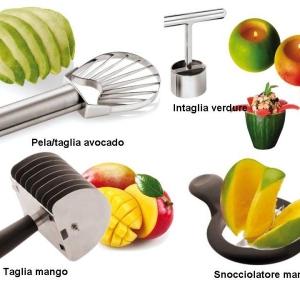 accessori cucina-p