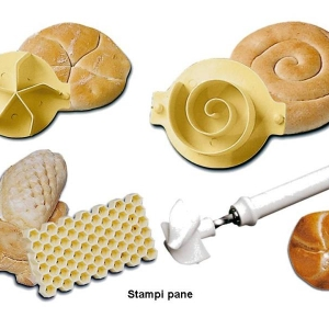 stampi-pane-2-p