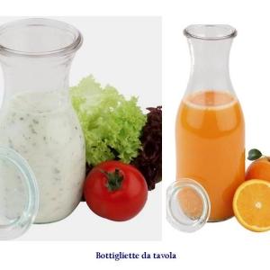 bottigliette-tavola-2-p