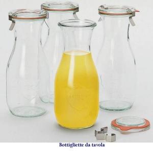 bottigliette-tavola-p