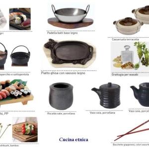cucina-etnica-2-p