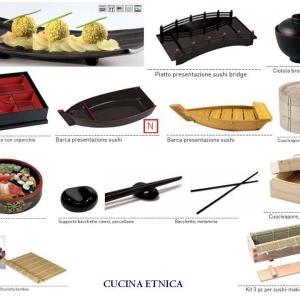 cucina-etnica-p