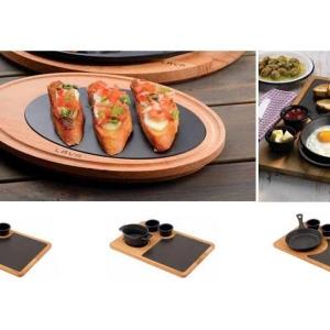 piatti-superficie-porcellanata-p