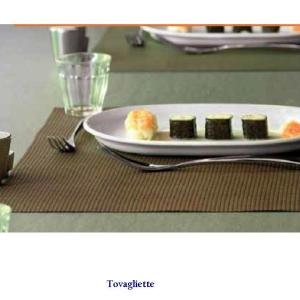 tovagliette-p