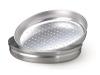 infarinapesce-alluminio-a