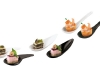cucchiaio-monoporzione-fingerfood-p