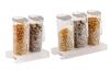 espositore-cereali-p