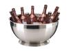 secchio-champagne-p