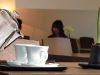 caffetteria-2