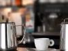 caffetteria-3