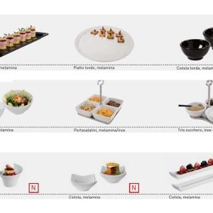 buffet-melamina-2-p