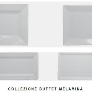 melamina-2-mr