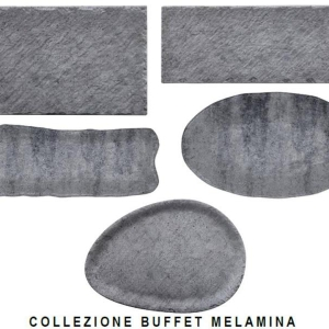 melamina-5-mr