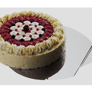 paletta-torta-p