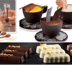 stampi-cioccolato-praline-p