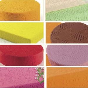tappeti-silicone-rilievo-p