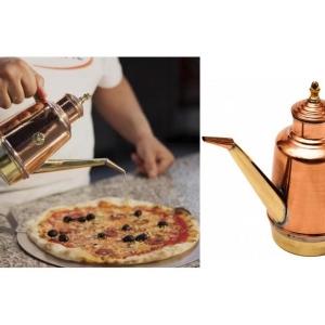 oliera tradizionale napoletana