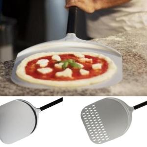 pala pizza alice