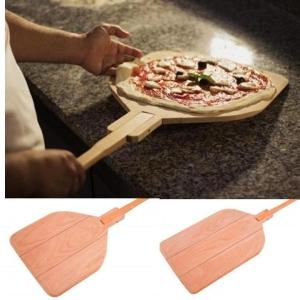 pala pizza legno