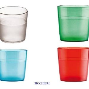 bicchieri-p