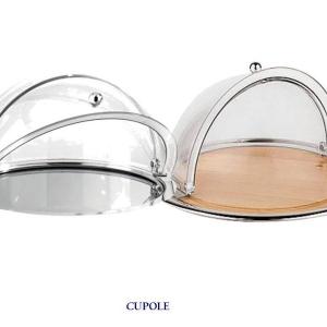cupole-p