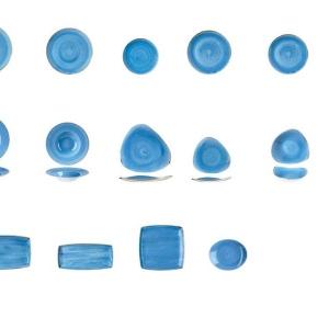 stonecast blu-mr