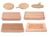 tagliere-legno-bv