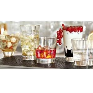 Bicchieri da cocktail vdv