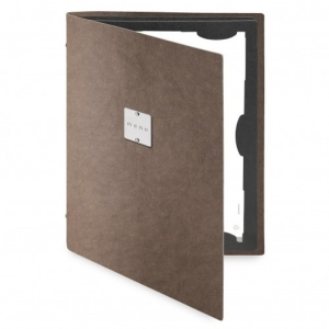 portamenu-flap-etichetta-lucida-menu-2-cartoncini-x-8-facciate-eco-marrone-sp-06